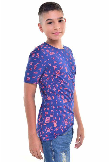 Camiseta-QUEST-363017005-Azul-Noche-1