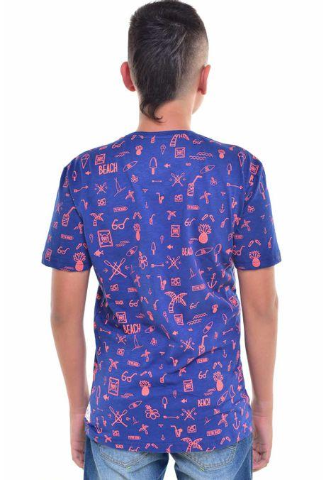 Camiseta-QUEST-363017005-Azul-Noche-2