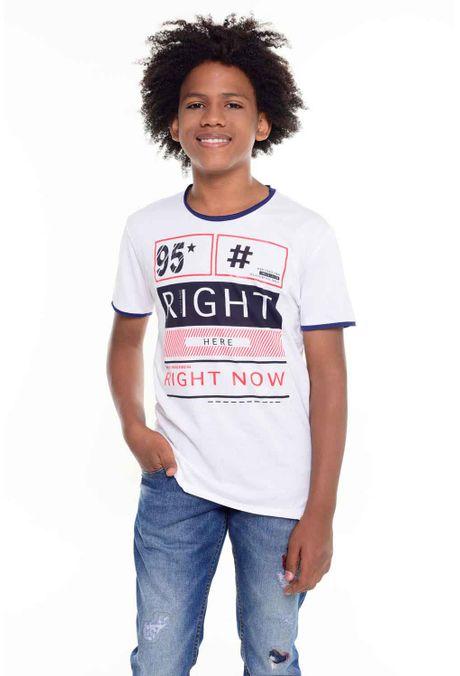 Camiseta-QUEST-312016091-Blanco-1