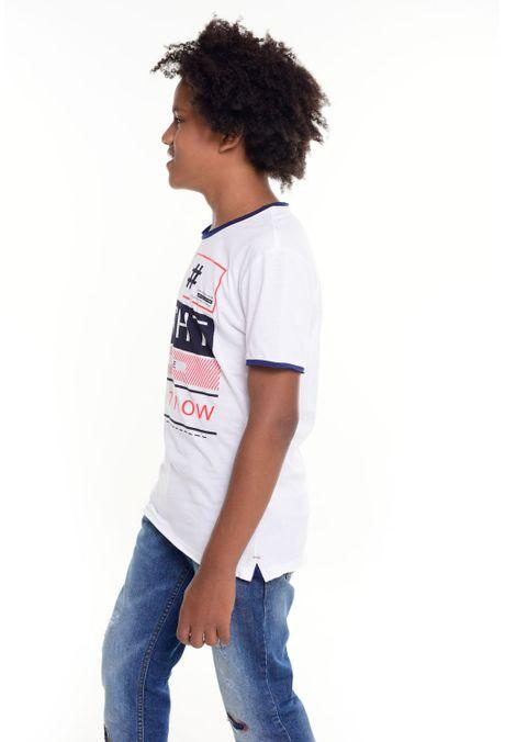 Camiseta-QUEST-312016091-Blanco-2