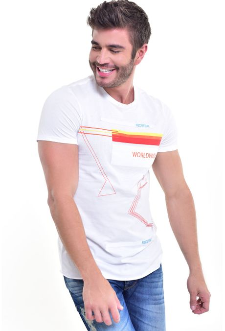 Camiseta-QUEST-Slim-Fit-112017000-Blanco-1