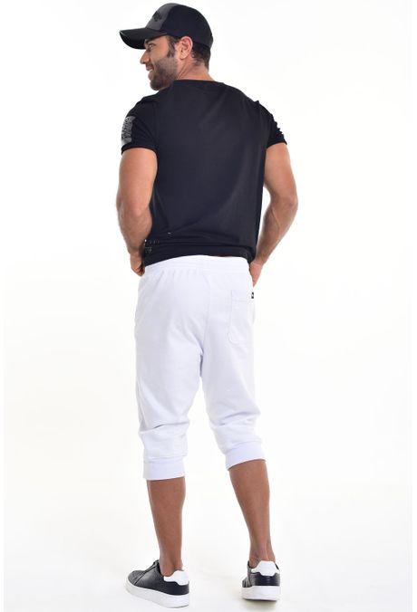 Pantalon-QUEST-Jogg-Fit-109017001-Blanco-2