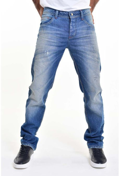 Jean-QUEST-Slim-Fit-110017009-Azul-Medio-1