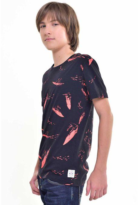Camiseta-QUEST-363017007-Negro-1