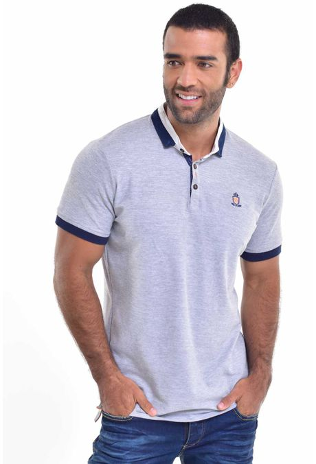 Polo-QUEST-Original-Fit-162016083-Gris-Oscuro-1