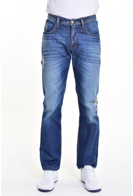 Jean-QUEST-Original-Fit-110017000-Azul-Medio-1