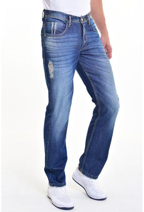 Jean-QUEST-Original-Fit-110017000-Azul-Medio-2