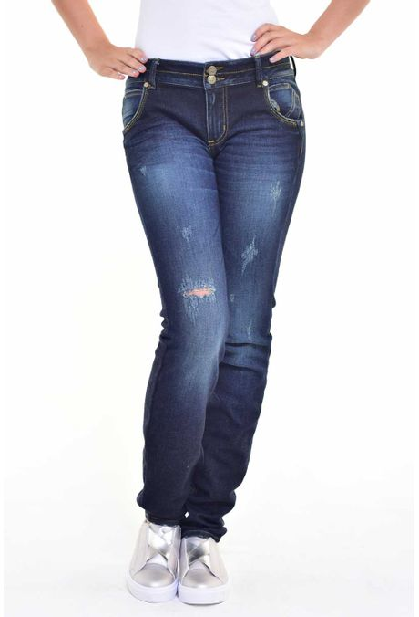 Jean-QUEST-Skinny-Fit-210017004-Azul-Oscuro-1