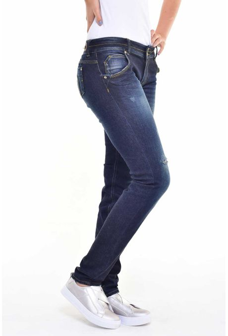 Jean-QUEST-Skinny-Fit-210017004-Azul-Oscuro-2