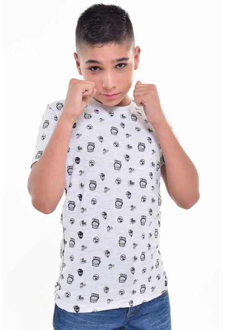 Camiseta-QUEST-363017012-Gris-Jaspe-2