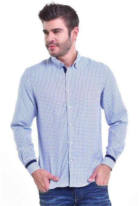 Camisa-QUEST-Custom-Fit-111017013-Blanco-1