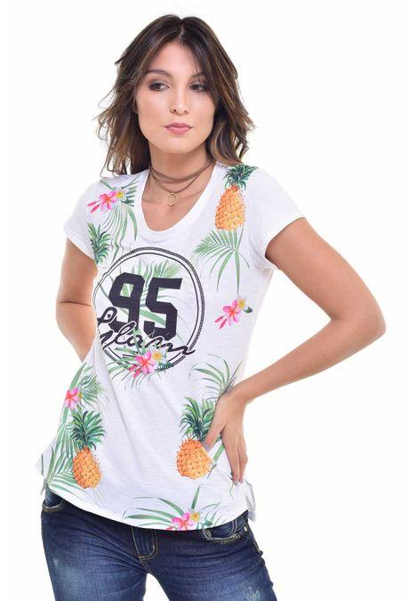Camiseta-QUEST-263017004-Blanco-1