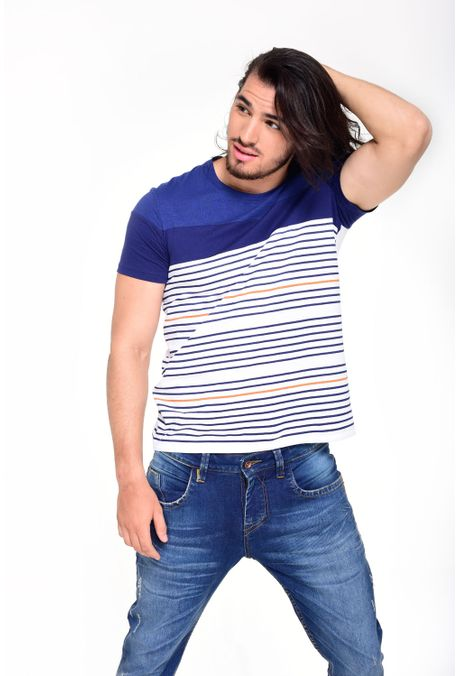 Camiseta-QUEST-Slim-Fit-112016147-Blanco-1