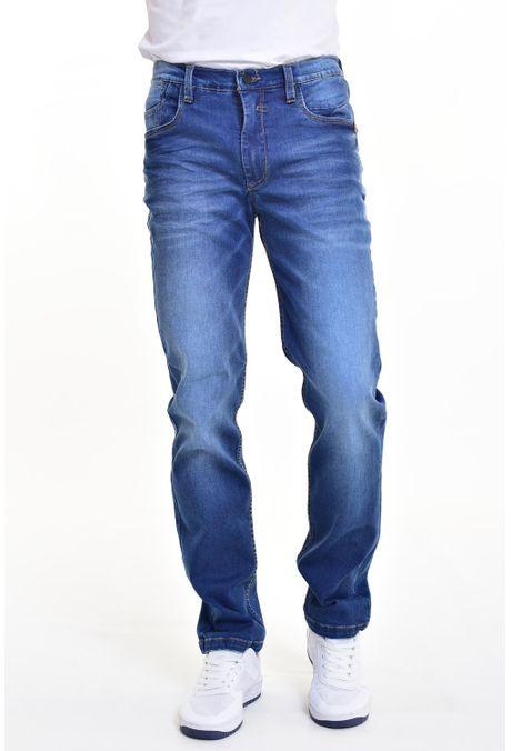 Jean-QUEST-Original-Fit-110016141-Azul-Medio-C15-1
