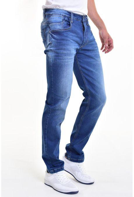 Jean-QUEST-Original-Fit-110016141-Azul-Medio-C15-2