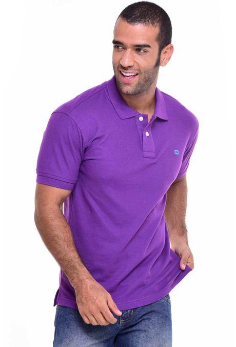 Polo-QUEST-Original-Fit-162010001-13-Morado-1