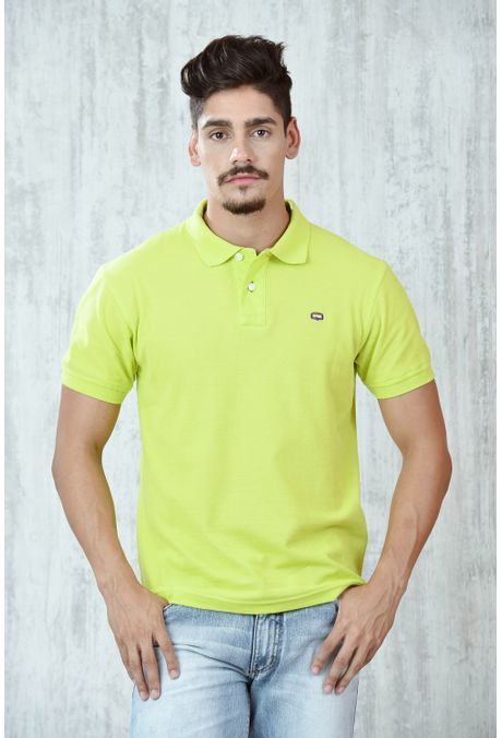 Polo-QUEST-Original-Fit-162010001-39-Verde-Limon-1