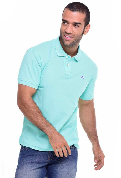 Polo-QUEST-Original-Fit-162010001-79-Verde-Menta-1