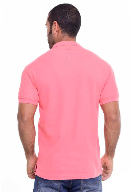Polo-QUEST-Original-Fit-162010001-82-Melon-2