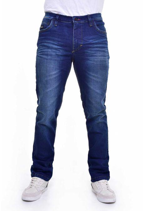 Jean-QUEST-Original-Fit-110017007-Azul-Medio-1
