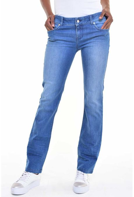 Jean-QUEST-Straight-Fit-210017003-Azul-Oscuro-Indigo-1