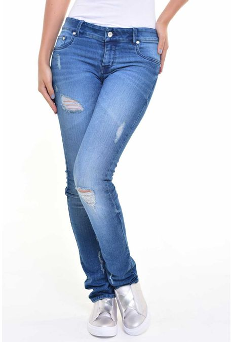 Jean-QUEST-Slim-Fit-210017002-Azul-Oscuro-Indigo-1