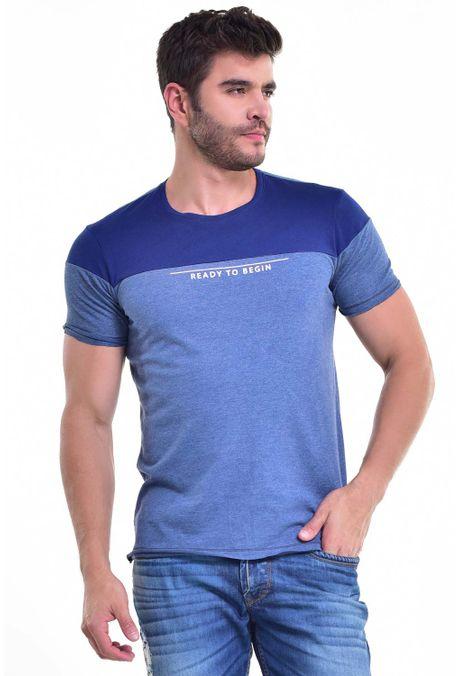 Camiseta-QUEST-Original-Fit-112017007-Azul-Oscuro-Indigo-1