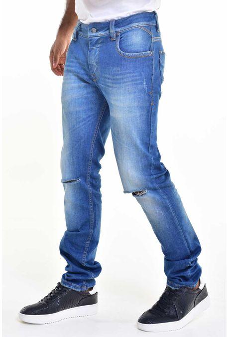 Jean-QUEST-Skinny-Fit-110017017-Azul-Medio-2