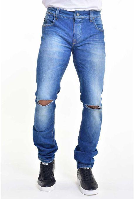 Jean-QUEST-Skinny-Fit-110017017-Azul-Medio-1