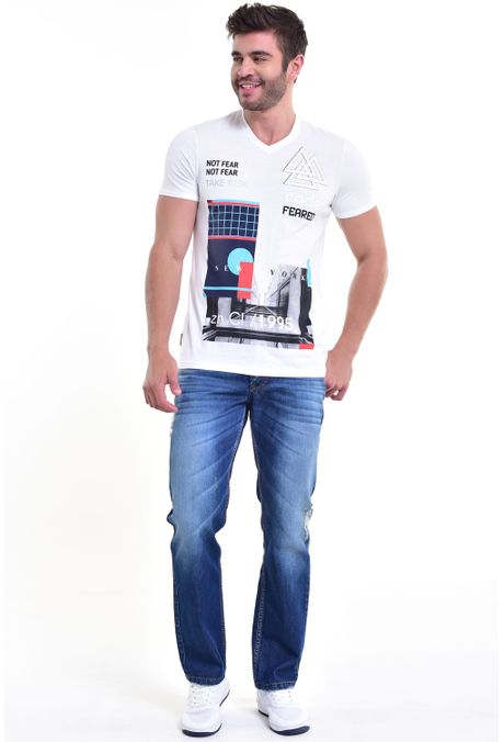 Camiseta-QUEST-Slim-Fit-112017032-Blanco-2