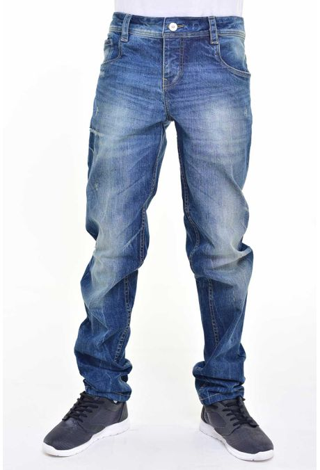 Jean-QUEST-Slim-Fit-310017001-Azul-Medio-1