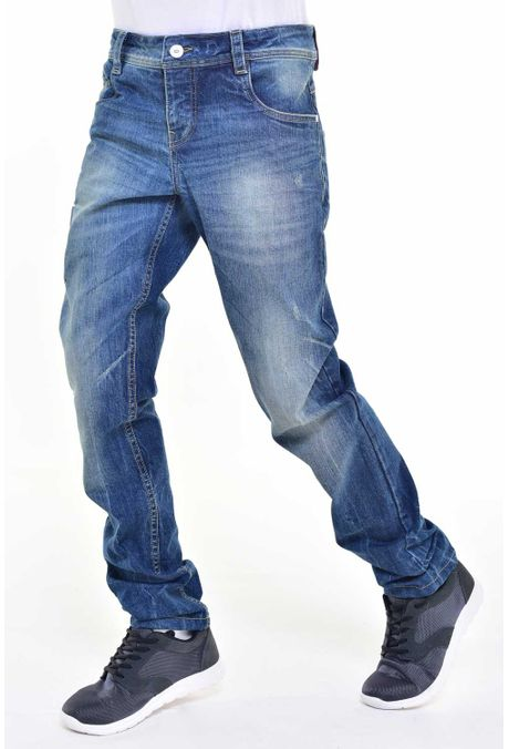 Jean-QUEST-Slim-Fit-310017001-Azul-Medio-2