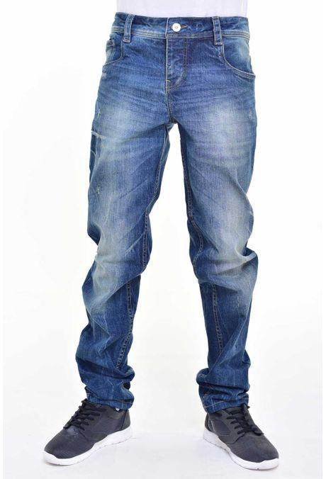 Jean-QUEST-Slim-Fit-310017001-Azul-Medio-1