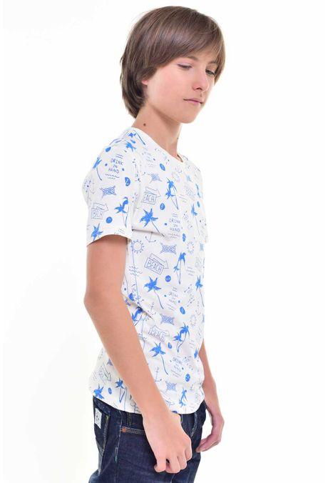 Camiseta-QUEST-363017011-Crudo-1