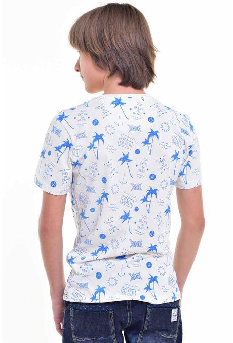 Camiseta-QUEST-363017011-Crudo-2