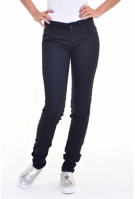 Jean-QUEST-Straight-Fit-210017005-Negro-1