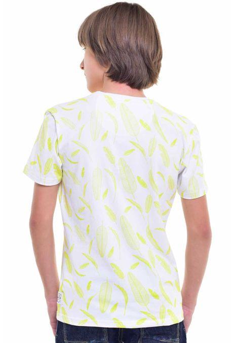 Camiseta-QUEST-363017000-Blanco-2