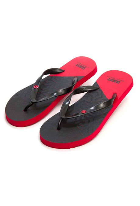 Sandalias-QUEST-136016077-Negro-1