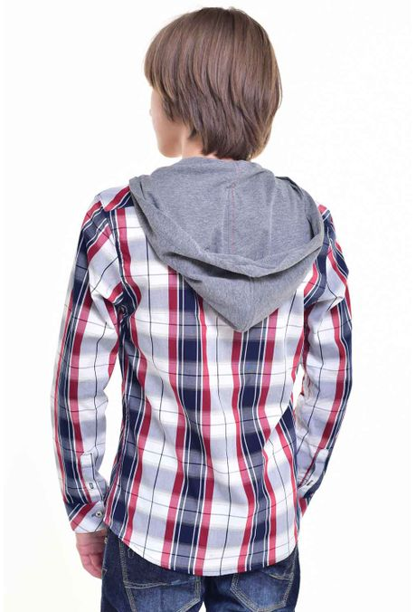 Camisa-QUEST-311017004-Rojo-2