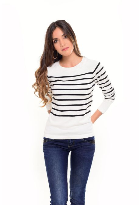 Sweater-QUEST-233016015-Blanco-2