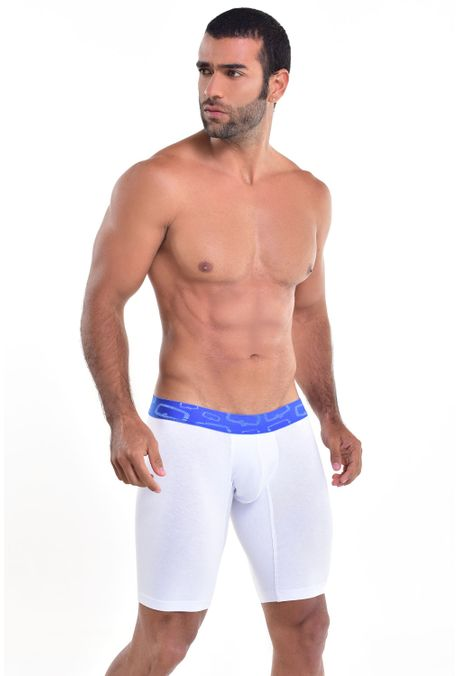 Boxer-QUEST-Largo-Fit-114017010-Blanco-1