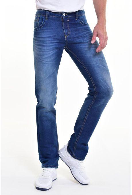 Jean-QUEST-Slim-Fit-110017026-Azul-Medio-1