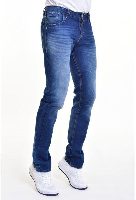 Jean-QUEST-Slim-Fit-110017026-Azul-Medio-2