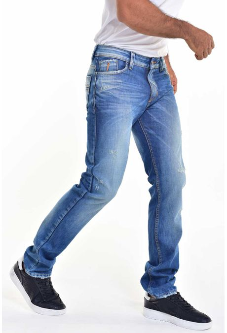 Jean-QUEST-Slim-Fit-110017032-Azul-Medio-1