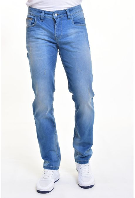 Jean-QUEST-Slim-Fit-110017033-Azul-Claro-1