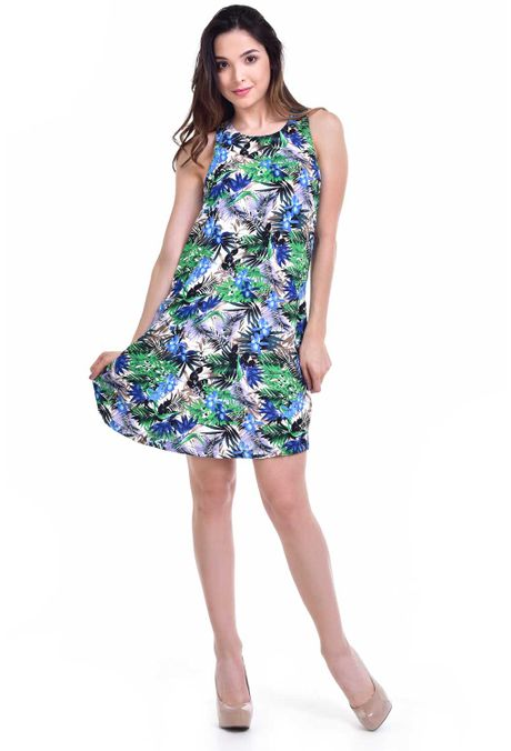 Vestido-QUEST-204017013-Azul-Cobalto-1