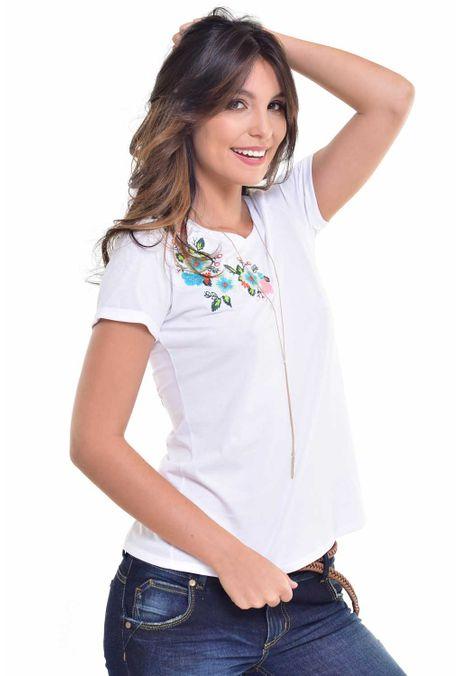 Camiseta-QUEST-212017009-Blanco-1
