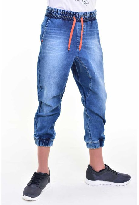 Jean-QUEST-Jogg-Fit-310017003-Azul-Medio-1