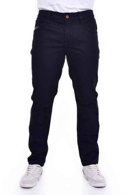 Jean-QUEST-Original-Fit-110017023-Negro-1