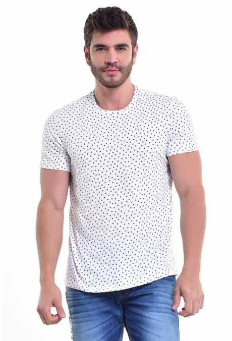 Camiseta-QUEST-Slim-Fit-163017007-Blanco-1